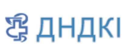 scientific activity Государственный научно исследовательский контрольный институт ветпрепаратов и кормовых добавок г Львов